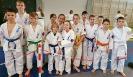 III_Otwarte_Mistrzostwa_Oyama_Karate_Wolbrom_2019_5