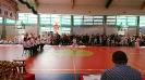 III_Otwarte_Mistrzostwa_Oyama_Karate_Wolbrom_2019_6