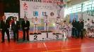 III_Otwarte_Mistrzostwa_Oyama_Karate_Wolbrom_2019_9