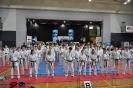 otwarte_mistrzostwa_makroregionu_tarnow_2019_13