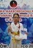 otwarte_mistrzostwa_makroregionu_tarnow_2019_1