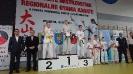 IV_mistrzostwa_regionalne_wolbrom_2020_1