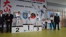IV_mistrzostwa_regionalne_wolbrom_2020_3