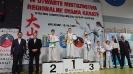 IV_mistrzostwa_regionalne_wolbrom_2020_4