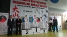 IV_mistrzostwa_regionalne_wolbrom_2020_6