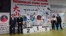 IV_mistrzostwa_regionalne_wolbrom_2020_7