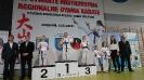 IV_mistrzostwa_regionalne_wolbrom_2020_8