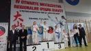 IV_mistrzostwa_regionalne_wolbrom_2020_9